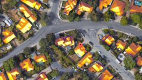 Google's new tool unlocks solar rooftop potential