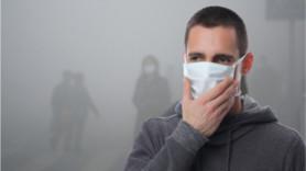 Global pollution killing nine million people a year