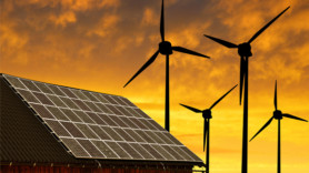 Feed-in Tariff scheme to close in April 2019