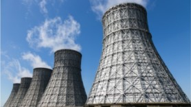 Russia's nuclear production hits atomic heights