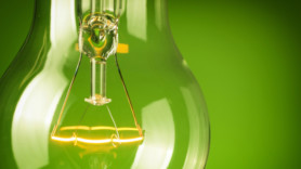 UK publishes database of 4,300 low carbon projects