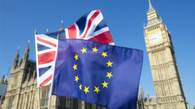 House of Lords Committee warns of Brexit energy threats
