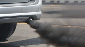 Vehicle emissions cheats could face UK criminal charges