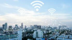 '5G internet will not happen in 2018'