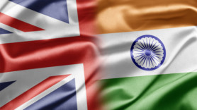 UK-India to expand clean energy research partnership