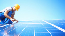 Fortum to install 10MW rooftop solar project in Finland