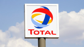 Total buys 74% stake in Direct Energie in €1.4bn deal