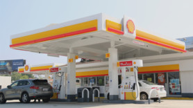 Shell to invest £13m in fuel stations in Pakistan