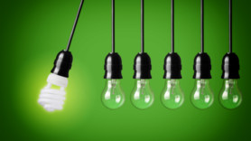 'UK businesses could slash energy spend with small efficiency measures'
