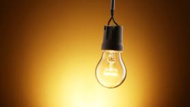 Energy Vulnerability Commission announces panel