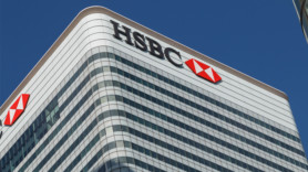 HSBC not banking on coal power stations