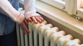 BEIS appoints law firm to help with heat networks