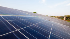 UK councils light up with subsidy-free and 'smart' solar