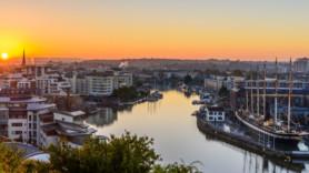 Bristol City Council drops its own energy company