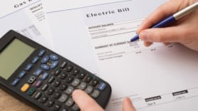 Ofgem consults on default tariff cap data matching for vulnerable customers