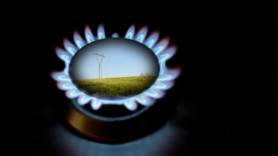 Competition watchdog refers SSE-npower merger for in-depth investigation