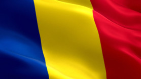 EU investigates Romanian aid for uranium company
