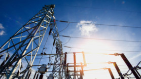 UK grid to get 2GW battery and EV charger upgrade