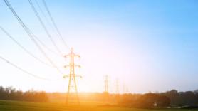 Ofgem investigates National Grid's electricity demand forecasting