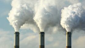 UK commits £21.5m for carbon capture and storage