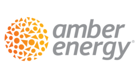 Latest Jobs - SME Relationship Manager - Amber Energy