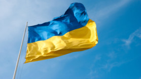 EU Bank lends €136m to modernise Ukraine's energy infrastructure
