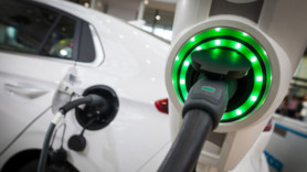 Innovative UK battery projects win share of £22m