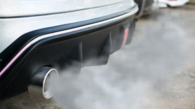 London's ultra-low emission zone to be expanded in 2021