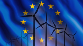 EU agrees 32% renewable energy target for 2030