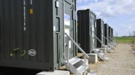 Irish utility buys 7MWh battery storage site