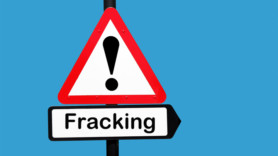 INEOS loses legal challenge against Scottish Government's fracking 'ban'