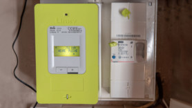 French consumers with smart meters can request electromagnetic exposure tests