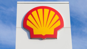 Shell signs up to offshore wind research consortium