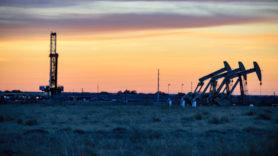Permian Basin wells break-even as low as $22 per barrel