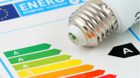 More than 45,000 businesses warned of EU energy efficiency fines