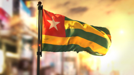 Togo to go renewable with smart solar home systems