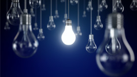 Record number of consumers switched to smaller energy suppliers