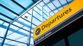 Water way for Heathrow to go sustainable!
