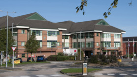 Energy upgrades to save Bolton NHS Trust £800k a year