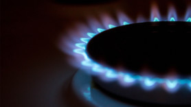 Co-op Energy announces 5.2% price rise