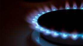 Co-op Energy announces 5.2% price rise