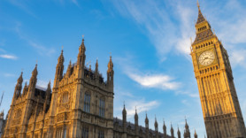 UK Government proposes to have final say on fracking projects