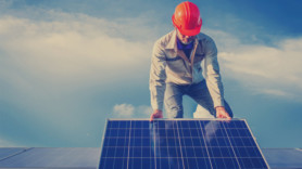 UK to scrap Feed-in Tariff scheme in April 2019