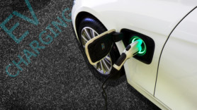 Green light for Electric Vehicles Bill in Parliament