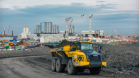 South West contracts for Hinkley nuclear plant top £1.3bn