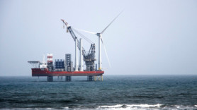 UK's offshore wind decommissioning costs 'could hit £3.6bn'