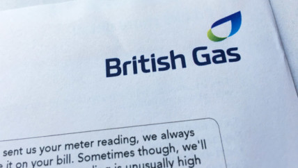 British Gas hikes energy prices for second time this year
