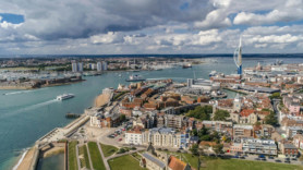 Portsmouth Council pulls plug on own energy company