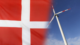 EU approves three Danish renewable energy support schemes