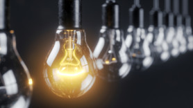 Energy switching trial boosts customer savings, finds Ofgem